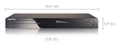 samsung bd p1500 blu ray player manual