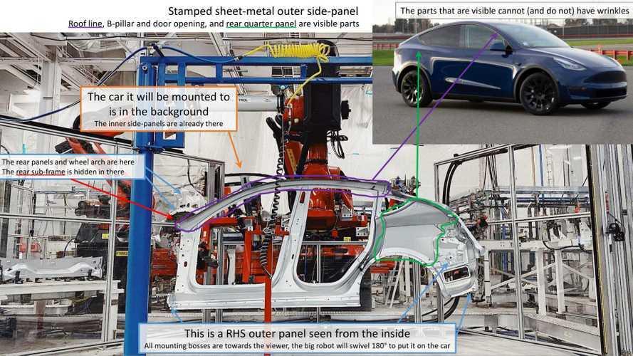 tesla model 3 user manual europe