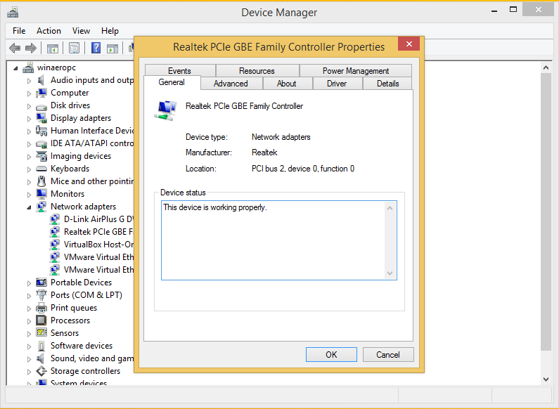 hp device manager 4.5 user manual