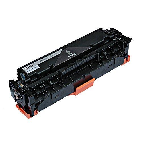 hp laserjet 400 m451dw manual