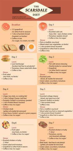 beyond diet complete manual pdf