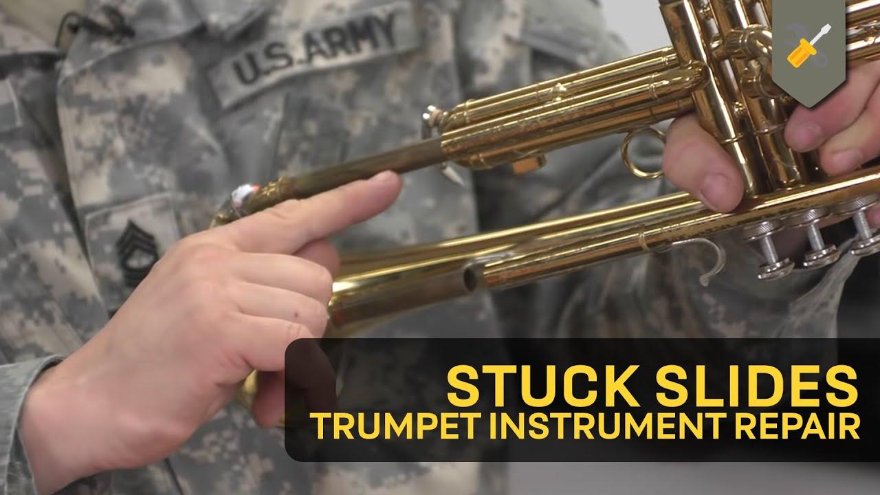 band instrument repair manual pdf