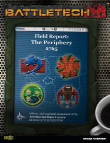 battletech field manual sldf pdf