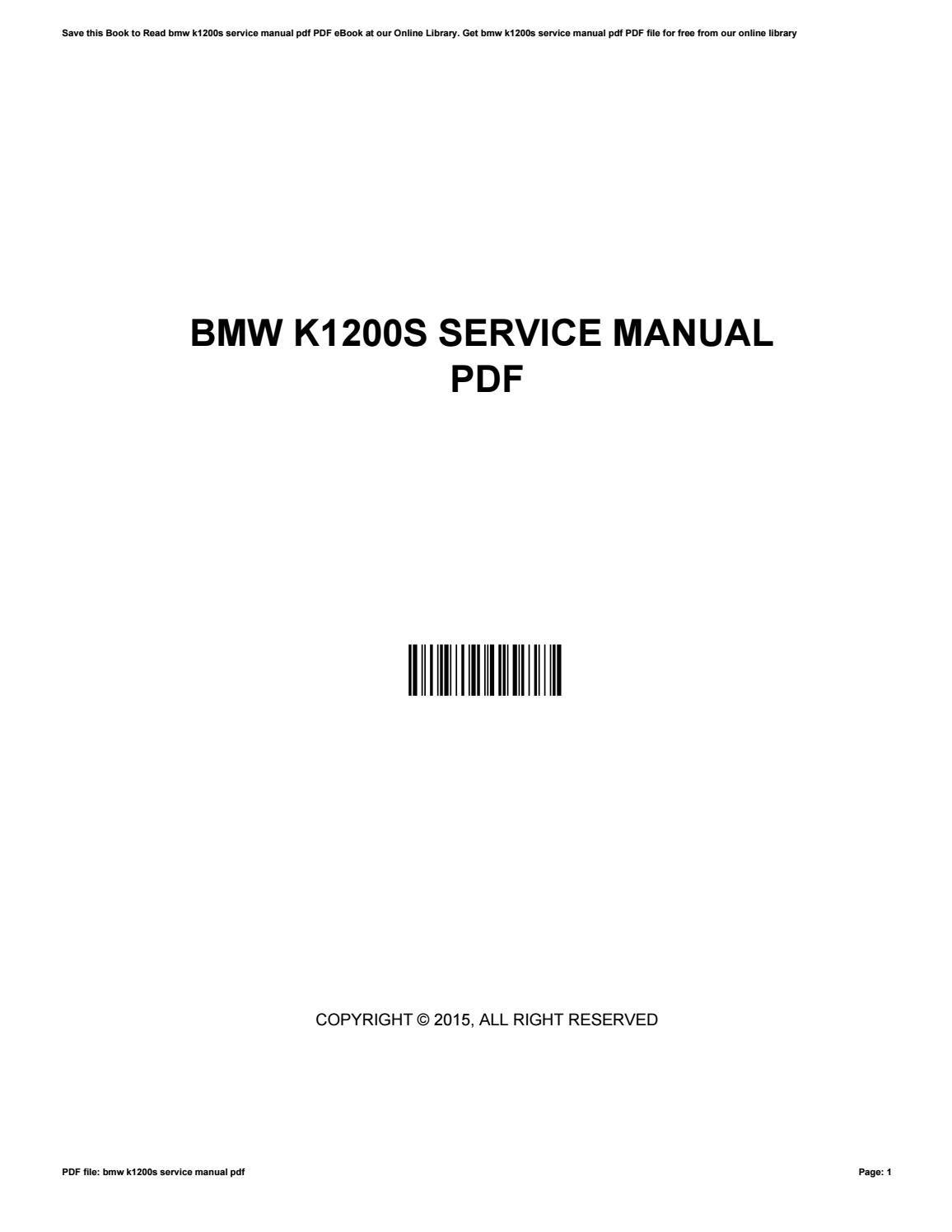 baxa repeater pump manual pdf