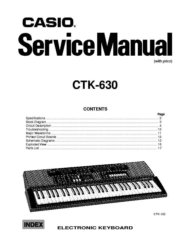 casio model mtg-m900da-8cr owners manual