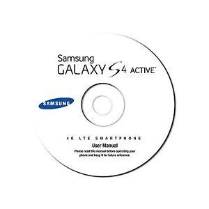 samsung galaxy s3 manual at&