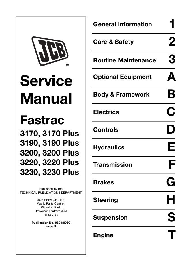 hp t620 plus service manual