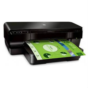 impressora hp officejet 7110 manual pdf