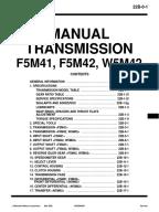 foxconn n15235 user manual download