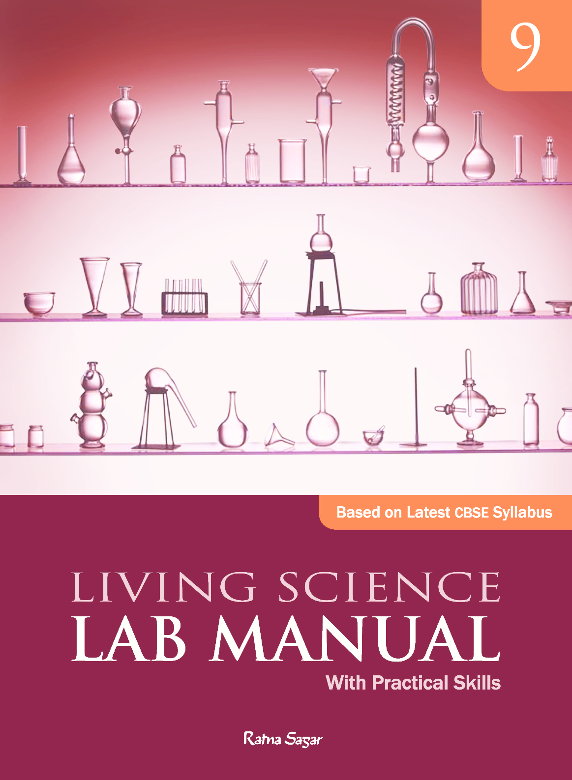 biotechnology lab manual class 11 pdf