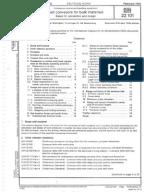 bridgestone conveyor belt design manual pdf