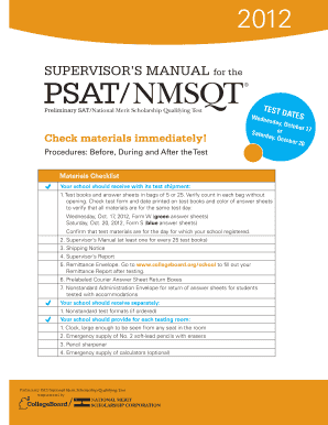 tmh csat manual pdf free download