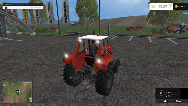 imt 560 tractor manual free download