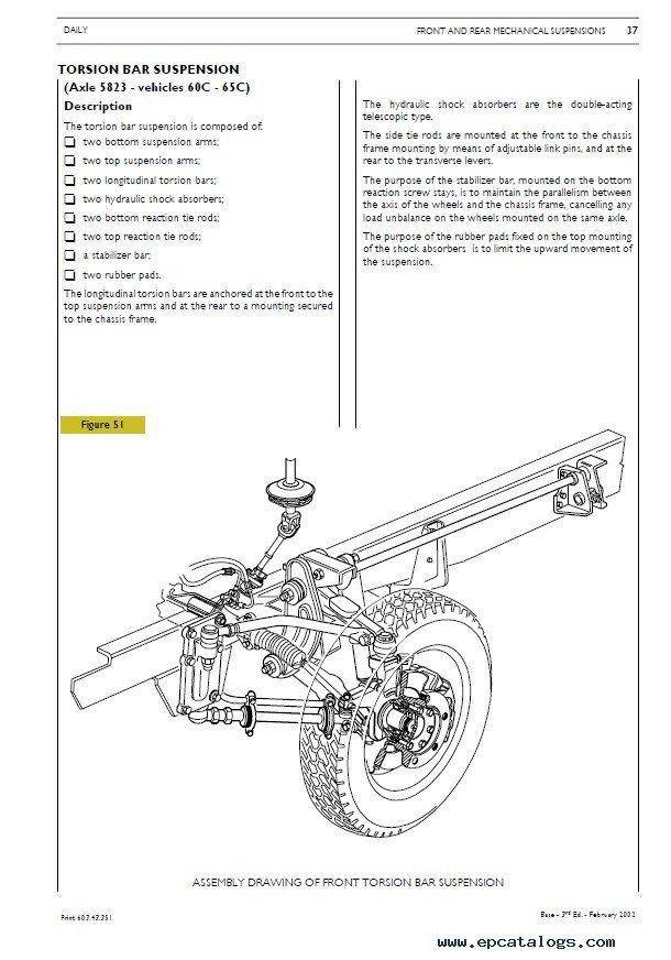 electric fan repair manual pdf