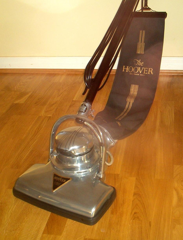 hoover model s 3521 manual
