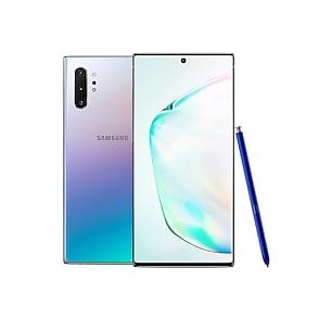 user manual for galaxy model sm-s767vl phone