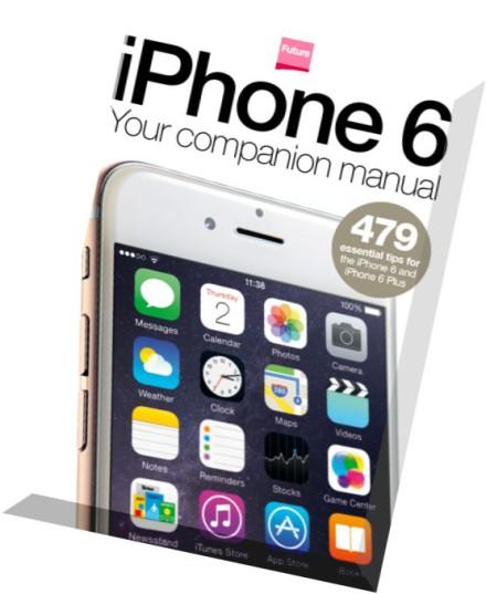 iphone 5s manual pdf download