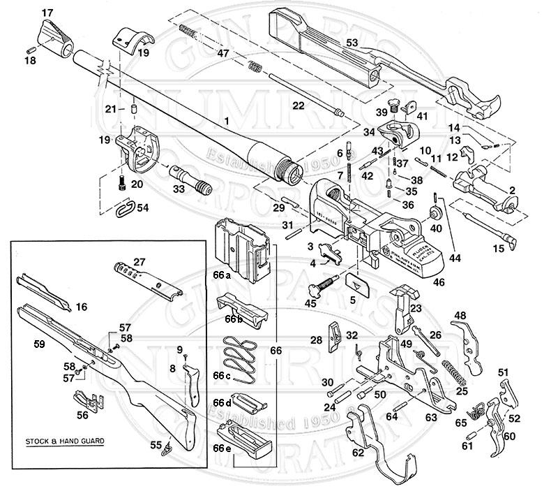 cva manual optima magnum 2007 model