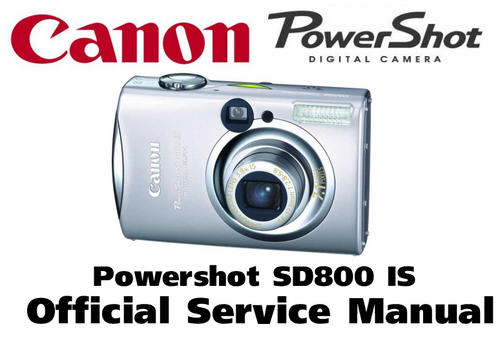 canon powershot a2500 manual download