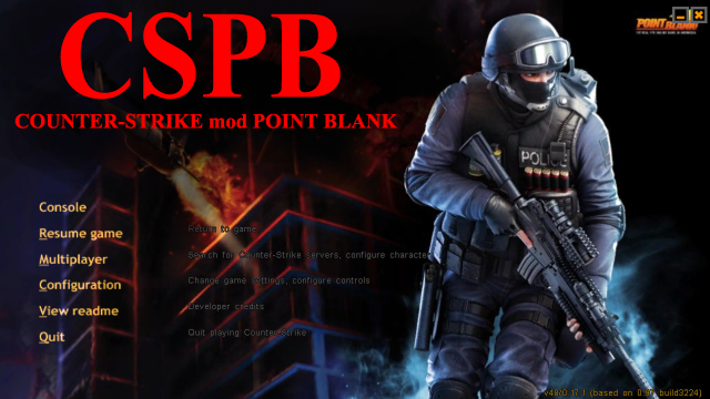 cara download manual patch point blank