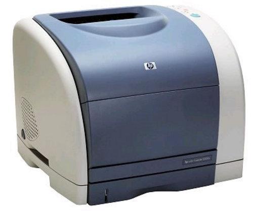 hp lj 5200 service manual download