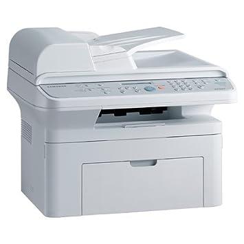 samsung c1860 load paper manually