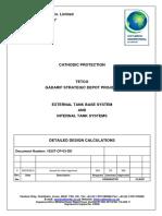 cessna 172 maintenance manual pdf download