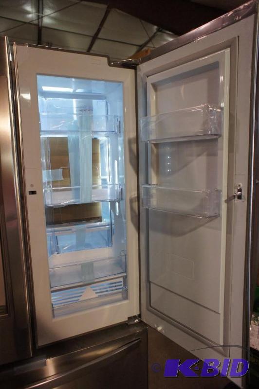 lg refrigerator model lfxs29766s 00 manual