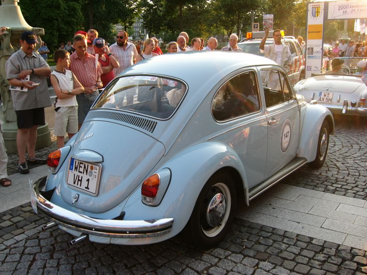 classic vw beetle service manual free download