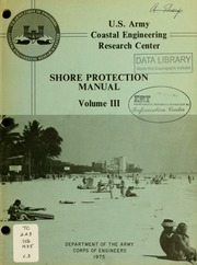 coastal engineering manual pdf download