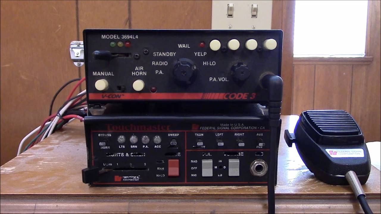code 3 model 3672l4 manual