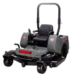 craftsman t3000 model 20390 manual