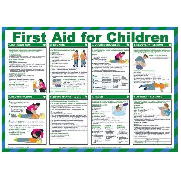 free first aid manual pdf