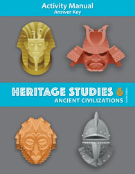 heritage studies 6 activity manual answer key pdf