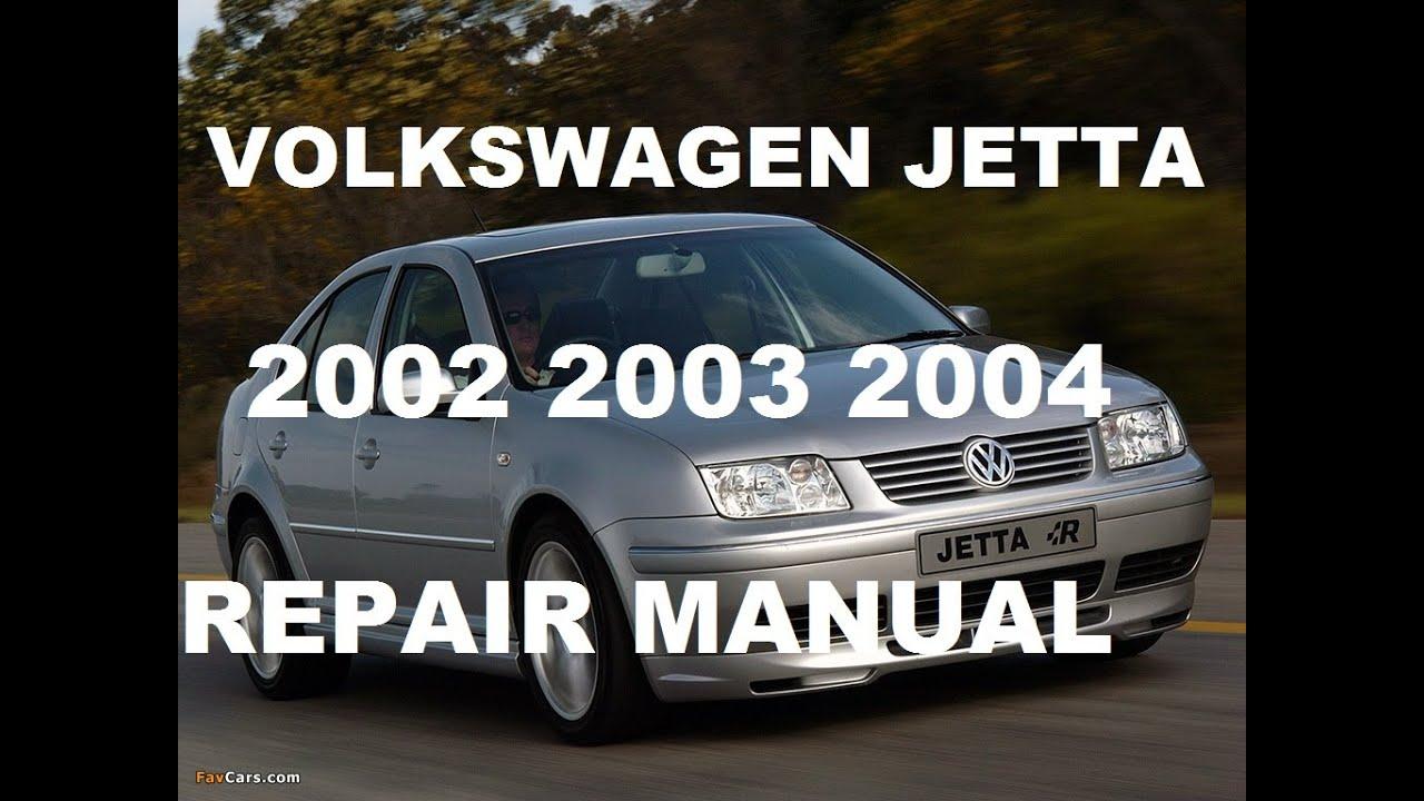 2012 volkswagen jetta models owners manual