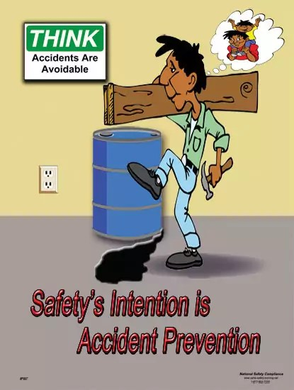 accident prevention manual for business and industry free download