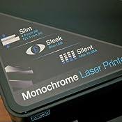 samsung monochrome laser printer ml-1630 manual