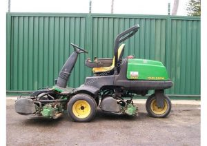 john deere mower manual download