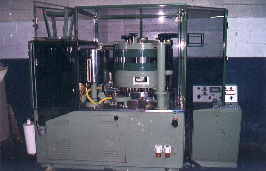 af 90t capsule filling machine manual pdf