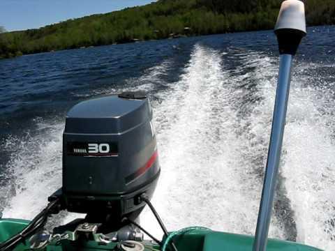 spark plug for 1995 mercury 40 hp outboard manual