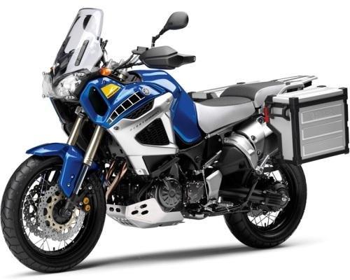 manual de taller de motos chinas pdf