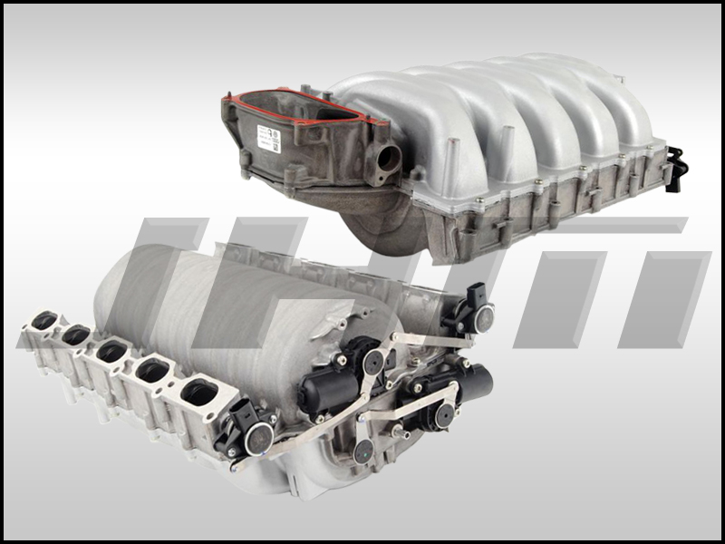 mercedes-benz c-class 2001 thru 2007 automotive repair manual free download