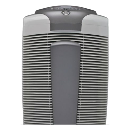 hunter air purifier model 30547 manual