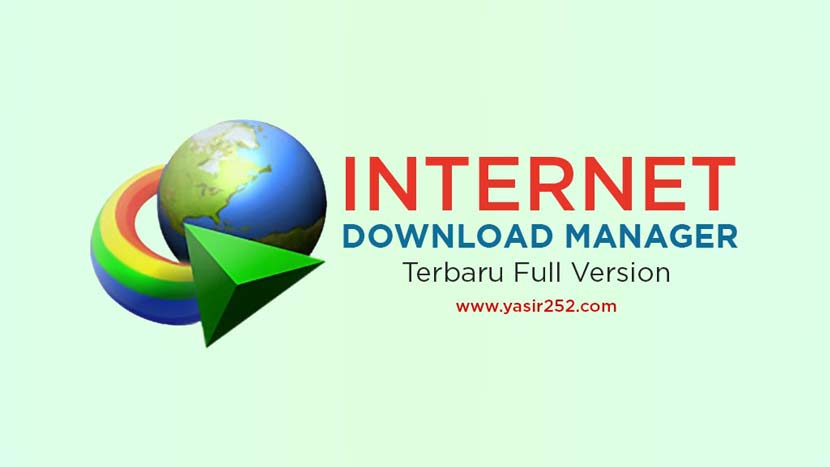 extention for idm firefox manual download