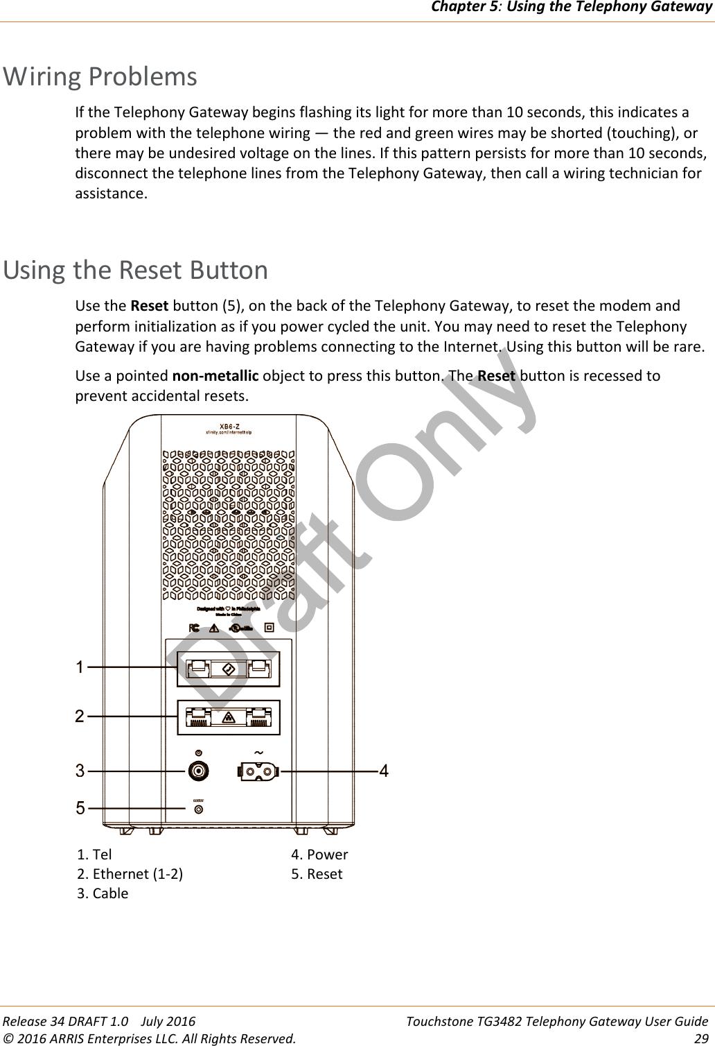 barista manual 1.0 pdf download