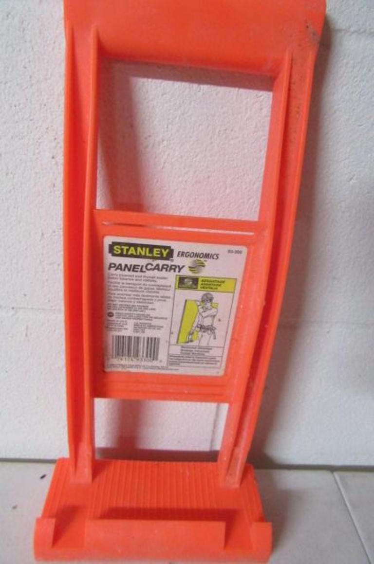 manual for skillsaw model 3400