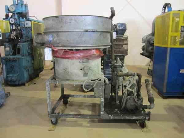 sandpiper pump model s1fb1abwansooo o&m manual