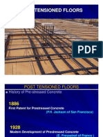 pti post tensioning manual 6th edition pdf