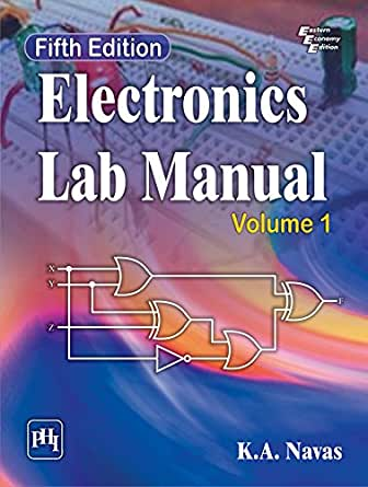 antibodies a laboratory manual second edition free download