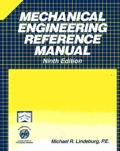 environmental engineering reference manual download